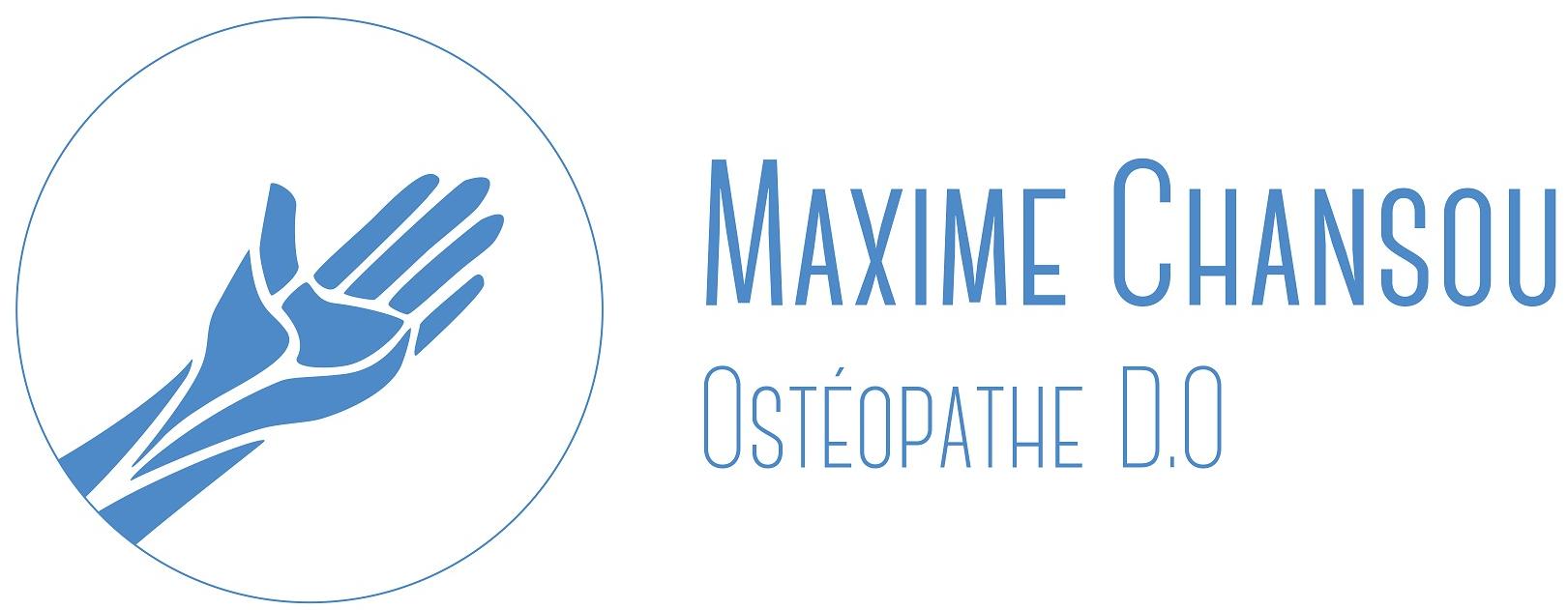 Cabinet d'ostéopathie à Montauban